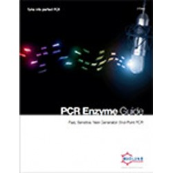 PCR Enzyme Guide
