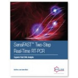 SensiFAST Two-Step qPCR Guide